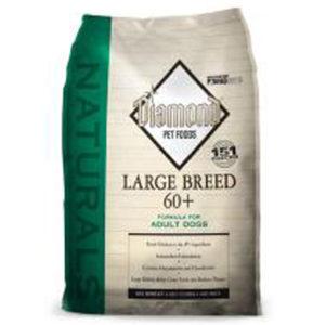 Diamond-Naturals-Large-Breed-60-Adult-Dog-Formula-large