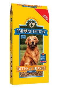 PMI-Nutrition-Bites-n-Bones-Formula-large
