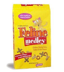 PMI-Nutrition-Feline-medley-Formula-large