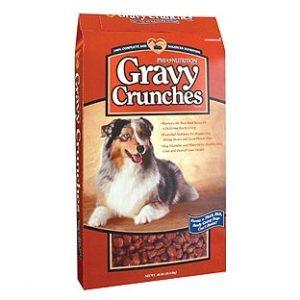 PMI-Nutrition-Gravy-Crunches-Formula-large