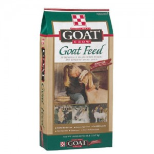 Purina-Mills-Goat-Chow-large