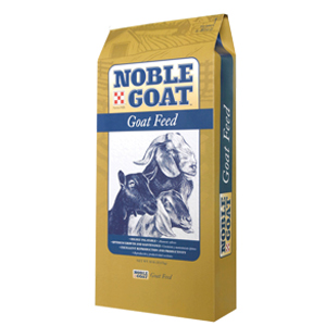 Purina-Mills-Noble-Goat-Charge-Concentrate-large