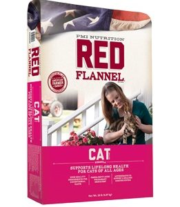 Red-Flannel-Cat-Formula-large