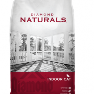 diamond-indoor-cat