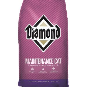 diamond-maintenance-cat