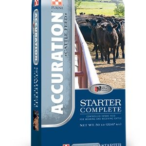 2012_Accuration_Starter_Complete_package
