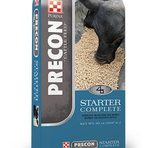 2012_Precon_Starter_Complete_package