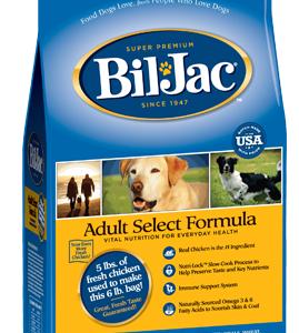 Bil-Jac_AdultSelect