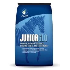 JuniorGlo_3Dbag_1113-WEB
