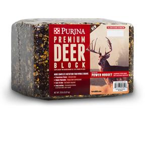 premium_deer_block