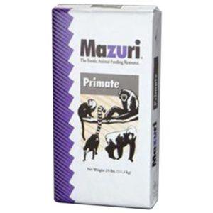 primate_bag_medium